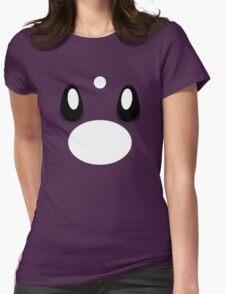 Pokemon - Dratini / Miniryu Womens Fitted T-Shirt