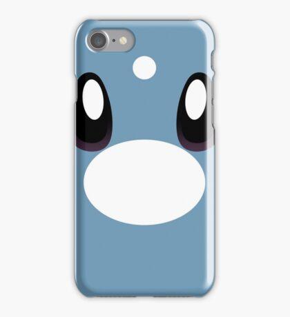 Pokemon - Dratini / Miniryu iPhone Case/Skin