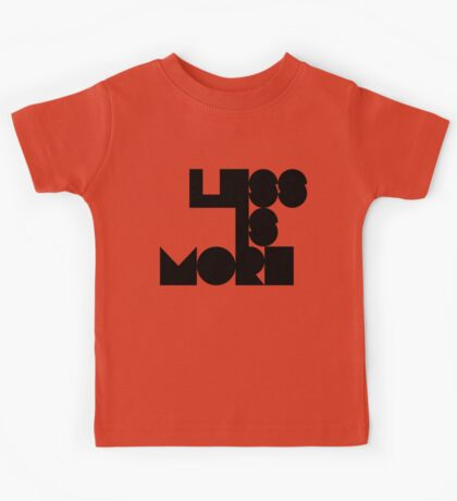 L I M Kids Clothes