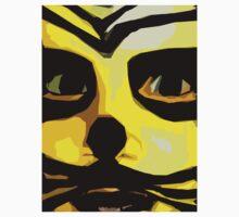 catman by MONNI  GIUSEPPE