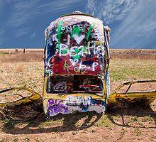 The Bug Farm by Patricia Montgomery