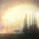Otherworld by Nico Kenderessy