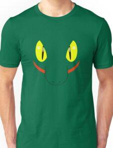 Pokemon - Treecko / Kimori Unisex T-Shirt