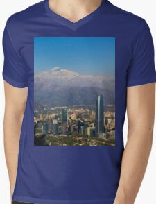 an awesome Chile