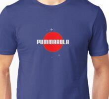 Martian Pummarola (1) Unisex T-Shirt