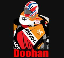 Mick Doohan The greatest Long Sleeve T-Shirt