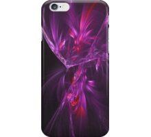 Chrono Flower iPhone Case/Skin
