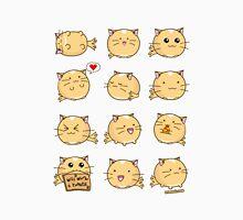 Fuzzballs Kawaii Cat! Unisex T-Shirt