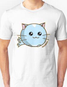 Fuzzballs OMG Kitty T-Shirt