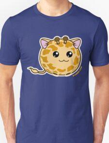 Fuzzballs OMG Giraffe T-Shirt