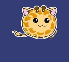 Fuzzballs OMG Giraffe Unisex T-Shirt