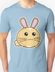 Fuzzballs OMG Bunny T-Shirt