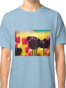 Tulips! Classic T-Shirt