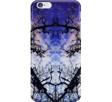 Dance Of The Dragons iPhone Case/Skin