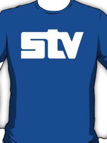 STV 1970s T-Shirt