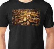 Jungle T T-Shirt