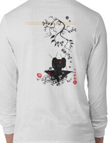 Sakura shirt Long Sleeve T-Shirt