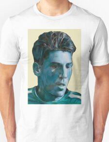 Hector Bellerin - Arsenal footballer T-Shirt
