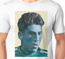 Hector Bellerin - Arsenal footballer Unisex T-Shirt