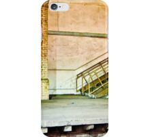 Gloucester Road Tube Station iPhone Case/Skin