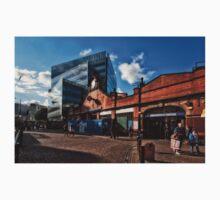 Hammersmith (Circle & Hammersmith&City) Tube Station Kids Tee