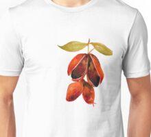 Fruity 7 Unisex T-Shirt
