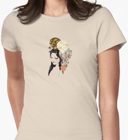 Romantic Cute Tee T-Shirt