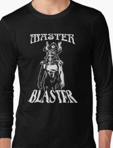 Master Blaster T-Shirt T-Shirt