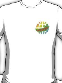 keep the nature T-Shirt