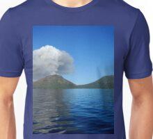 an awesome Fiji landscape Unisex T-Shirt