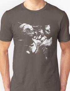Silent Hill Nurses T-Shirt Unisex T-Shirt