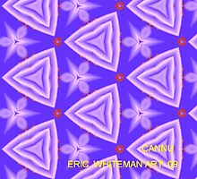 ( CANNU ) ERIC WHITEMAN  by ericwhiteman