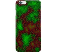 Eden iPhone / Samsung Galaxy Case iPhone Case/Skin