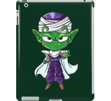 Mini Piccolo iPad Case/Skin