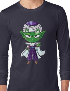 Mini Piccolo Long Sleeve T-Shirt