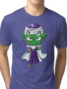 Mini Piccolo Tri-blend T-Shirt