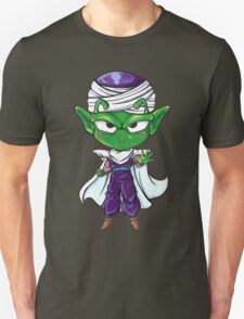 Mini Piccolo Unisex T-Shirt