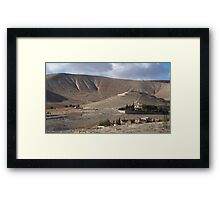 a wonderful Syria