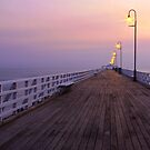 Emptiness by Liza Yorkston
