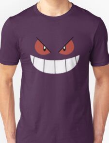 Gengar Pokemon / Amazing Phil T-Shirt