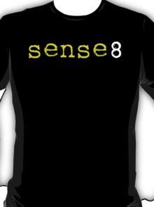 Sense8 T-Shirt