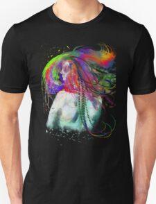 Glare T-Shirt
