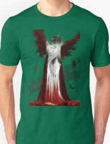 Don't Ask Unisex T-Shirt