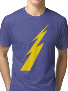 Jay Garrick Tri-blend T-Shirt