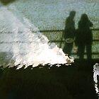 """Shadow´sResonance"" (Nirvana Challenge) by RosaCobos"