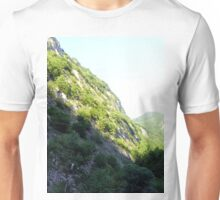 a wonderful Azerbaijan