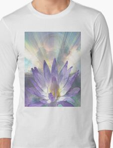World Within Worlds T-Shirt