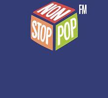 Non Stop Pop FM T-Shirt