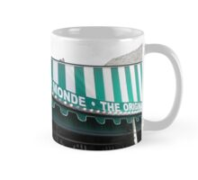 Cafe du Monde Mug