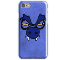 Imp - Horde Rules iPhone Case/Skin